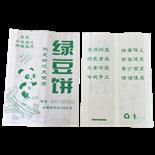 煎饼纸袋手抓饼纸袋,武大郎烧饼纸袋