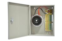 HP-AC2420-18 AC24V20A18路电源箱