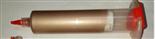 LP208 单组份常温固化导电胶