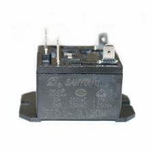 SFD-112DM