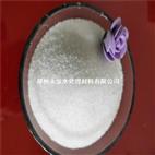 郑州永泉聚丙烯酰胺应用常识