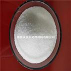 湖北省增稠剂 聚丙烯酰胺价格