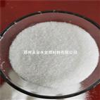 黑龙江省阴离子聚丙烯酰胺简介