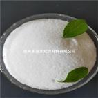 聚丙烯酰胺应用领域说明