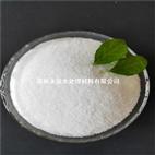 聚丙烯酰胺PAM投放药量说明