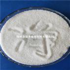 污水厂聚丙烯酰胺PAM