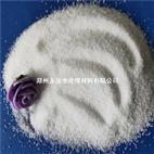 两性离子聚丙烯酰胺(PAM)主要用途