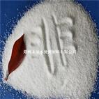 粉状非离子聚丙烯酰胺