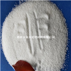 非离子聚丙烯酰胺优势/用途