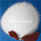 印染废水处理阴离子聚丙烯酰胺