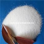 阴离子聚丙烯酰胺资料大全