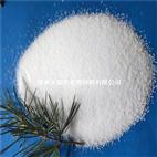 阳离子聚丙烯酰胺标准