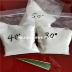 阳离子聚丙烯酰胺安全性