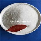 阴离子聚丙烯酰胺用途