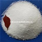 阴离子聚丙烯酰胺絮凝剂可以应用于那些领域?