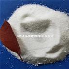 造纸助留剂-聚丙烯酰胺