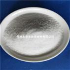 阳离子聚丙烯酰胺五大主要用途