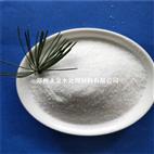 聚丙烯酰胺污水污泥处理技术说明