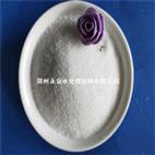 聚丙烯酰胺试验溶药的搅拌