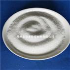 污水处理专用聚丙烯酰胺