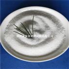 河南生活生产用水处理聚丙烯酰胺说明