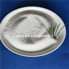郑州聚丙烯酰胺主要技术参数