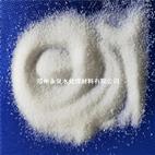 什么是非离子聚丙烯酰胺?