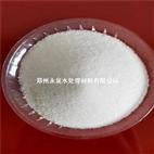 非离子聚丙烯酰胺使用方法