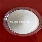 非离子聚丙烯酰胺(NPAM)产品用途