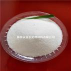 非离子聚丙烯酰胺应用范围