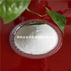 阴离子聚丙烯酰胺配比浓度及用量