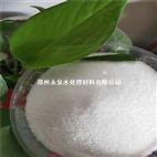 净水药剂聚丙烯酰胺PAM详细资料