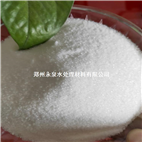 聚丙烯酰胺八大应用领域