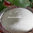 采油专用聚丙烯酰胺