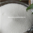 聚丙烯酰胺PAM