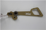 加長加大圓盤拉剪,KBQ-0312XL拉刀