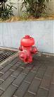 智能消火栓 室外栓 室内栓
