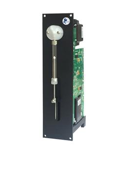 SHZ-6000 注射泵