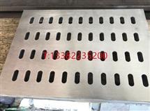 無錫冷軋304不銹鋼平板小件剪折加工