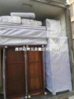 深圳专业物品打包 精品包装