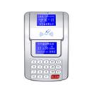 游乐场IC刷卡机