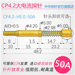 CP4.2