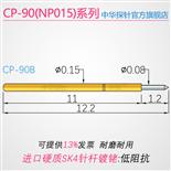 CP-90,P015#
