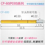 CP60,P030#,