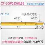 CP50,P035#