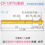 CP-1,P75#