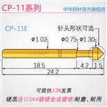 CP-11,P11#