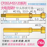 HSS120,HSS120M