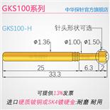 GKS100