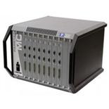 普林斯顿 - PMC多通道多功能电化学工作站